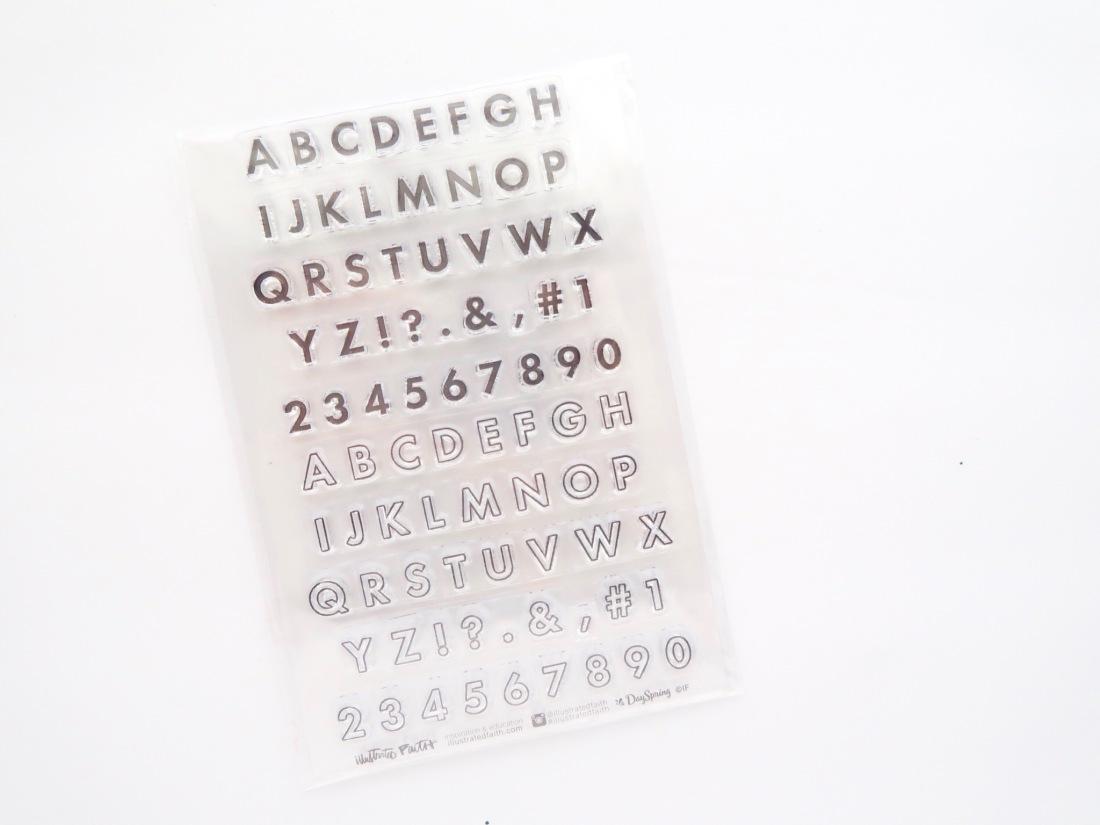 ACS_0312