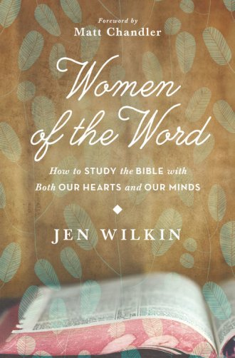 Women_of_the_Word