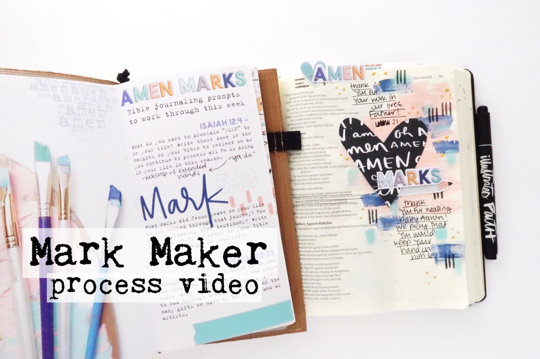 Mark Maker HJ process thumbnail.jpg