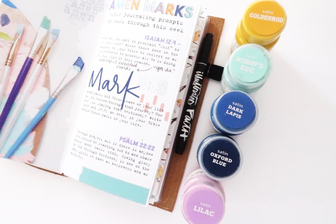 markmakerblogimage1