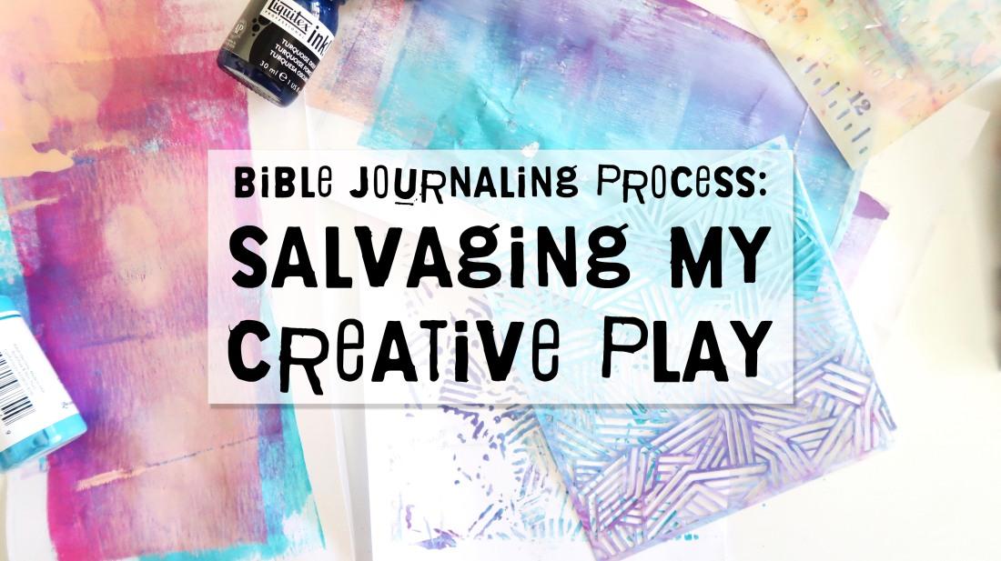 thumbnail_salvage creative play